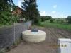 Budowa kanalizacji sanitarnej w sołectwie Kruszyn – I etap