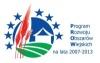 Zagospodarowanie terenu wokól Domu Rolnika w Mochlu