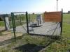 Zakończono budowe kanalizacji w Janinie
