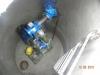Kolejny odecinek kanalizacji w Sicienku