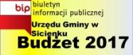 Budżet 2017