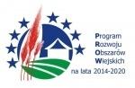 Budowa kanalizacji sanitarnej w miejscowości Goncarzewy Kliknięcie w obrazek spowoduje wyświetlenie jego powiększenia