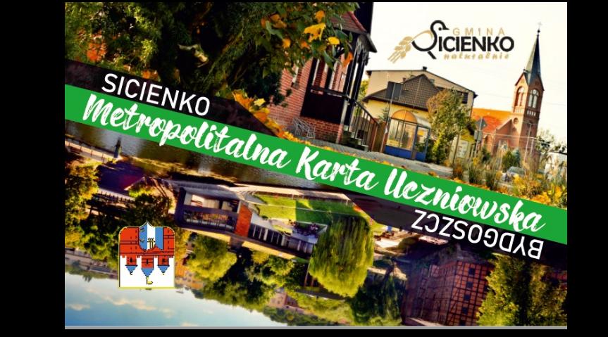 Metropolitalna Karta Uczniowska na rok szkolny 2021/2022 Kliknięcie w obrazek spowoduje wyświetlenie jego powiększenia