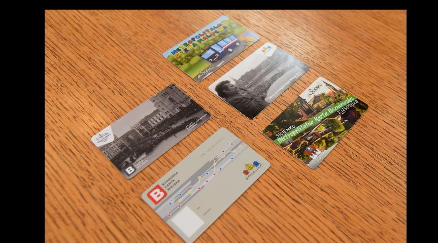 Metropolitalna Karta Uczniowska Kliknięcie w obrazek spowoduje wyświetlenie jego powiększenia